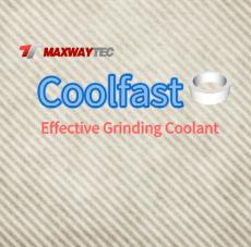 Coolfast