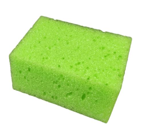 PU Sponge